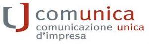 logo_comunica