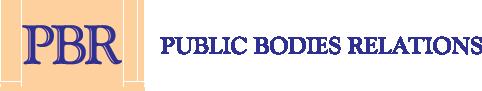 PBR - Agenzia Pratiche Amministrative Logo